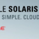 Oracle Solaris 11.4 Beta