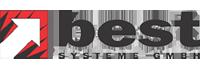 best Systeme GmbH